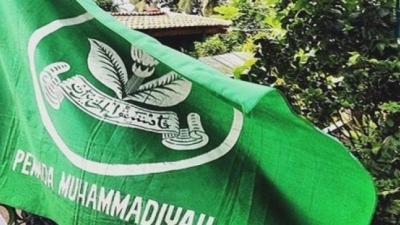 Pemuda Muhammadiyah: Jika Tidak Puas Hasil Pemilu, Tempuh Jalur Konstitusional