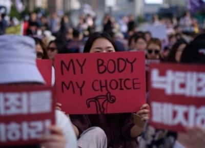 Hollywood Tinggalkan Georgia Pasca Larangan Aborsi