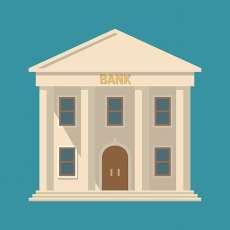 Bank Tidak Beroperasi Saat Libur Lebaran 21, 22 dan 25 Mei 2020