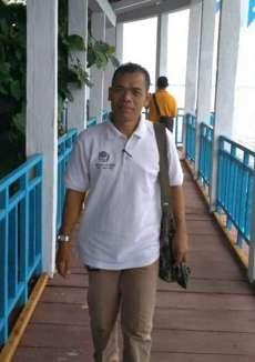 Pos Indonesia Gunungsitoli Telah Salurkan Bansos Kemensos kepada 3.283 KPM