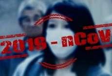 Data Terbaru Covid-19 di Tanjungbalai : PDP Naik Jadi 4 Orang, ODP Turun