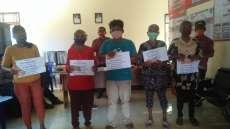 58 Masyarakat Desa Onan Runggu I Dapat BLT