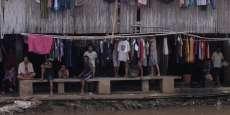 37 Juta Orang RI Diprediksi  Jatuh Miskin Imbas Corona