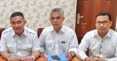 Mafia Tanah Diduga Jual Lahan HGU Milik Negara di Sampali ?