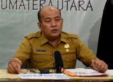 Pemprov Sumut Telah Transfer BLT ke-12 Kabupaten Kota