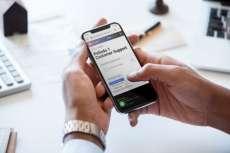 Mempermudah Pemasaran, Pelindo 1 Luncurkan Aplikasi CRM