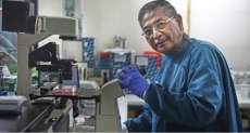 Mutasi Virus Corona Bingungkan Para Ilmuwan