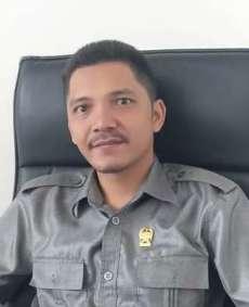 F-HPP DPRD Medan Siap Bantu Polda Sumut Selidiki Penyelewengan Dana Covid-19