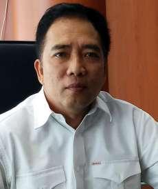 Hendra DS Sesalkan Tidak Dilibatkannya DPRD Medan dalam Penanganan Covid-19