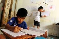 Disdik Kota Medan Perpanjang PJJ Hingga 14 Juni 2020