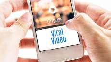 Video Pria Bugil di Medan Viral di Medsos