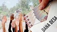 Bank Sumut Cabang Kisaran Bantah Kenakan Pajak dan Biaya Administrasi Pada Dana Desa