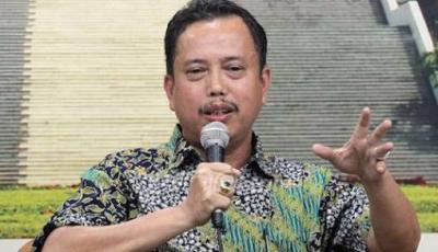 IPW Desak Polri Tahan Mantan Kapolda Metro Jaya