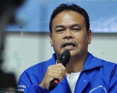 Ketua PD Desak KLB: Demi Harkat dan Martabat SBY