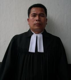 Kebahagiaan Orang Percaya Oleh Pdt Dr Pahala J Simanjuntak