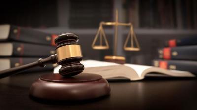 Terima Suap, Dua Hakim PN Jaksel Dituntut 8 Tahun Penjara, Pengusaha Dituntut 5 Tahun