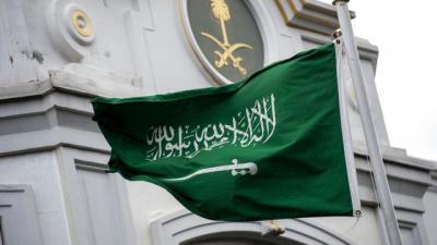 Qatar Tuduh Saudi Biang Kerok Ketidakstabilan di Timur Tengah