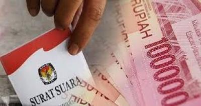 Anggaran Pilwako Medan Berkisar Rp 60 Miliar Lebih