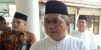 Anggaran Dicoret DPRD, Bupati Aceh Barat Terpaksa Pakai Mobil Sewaan