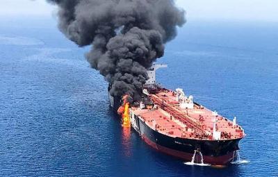 Dapat Memicu Konfrontasi dengan AS, Sekjen Liga Arab Minta Iran Hati-hati