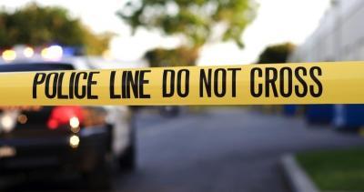 Perkosa dan Bunuh Bocah 8 Tahun, 6 Pria India Divonis Bersalah