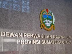 Ketua DPRD Sumut Dukung Keinginan Gubernur Bangun Asrama Haji di Kawasan KNIA