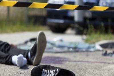 26 Orang Meninggal karena Kecelakaan Lalin Selama Mudik di Sulsel