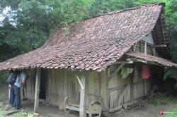 Tahun Ini, 185 Rumah Tidak Layak Huni di Kisaran Dibedah