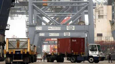 Pengusaha Keluhkan Biaya Logistik Masih Mahal