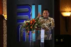 Dr Muryanto Amin : Fenomena Radikalisme dalam Politik di Indonesia Perlu Dianalisa Berbagai Pihak