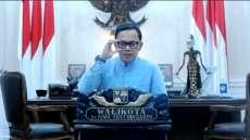 Wali Kota Bogor Bima Arya Sebut Konflik GKI Yasmin Jadi Isu Internasional