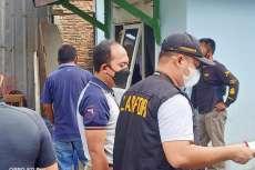 Polres Binjai Komit Ungkap Kasus Pembakaran Rumah Wartawan di Binjai