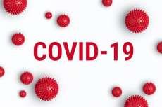 Ketua Bamag Asahan Sebut Pandemi Covid-19 Ujian Berat Bagi Manusia