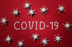Pemberlakukan PPKM di Toba, Terkonfirmasi Covid - 19 Justru Meningkat