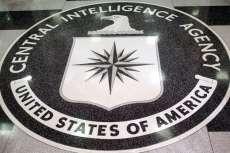 """Penyakit Misterius """"Sindrom Havana"""" Serang Ratusan Anggota CIA dan Pejabat AS"""